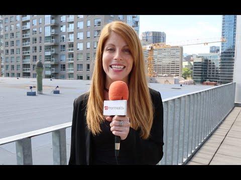 Le RDV Média par Infopresse   Montreal.TV