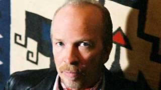 Dave Alvin - Border Radio