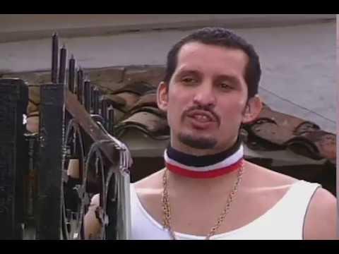 Tentaciones - El Vecino Acosador
