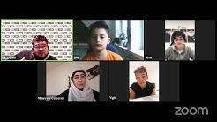 BIG Partei - HURRAAAA! BIG KIDS sind wieder da! - Thema:  Fasten für Kinder im Ramadan
