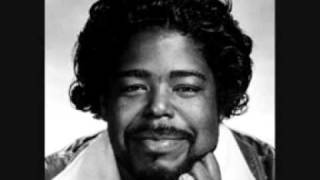 Watch Barry White Playing Your Game Baby video