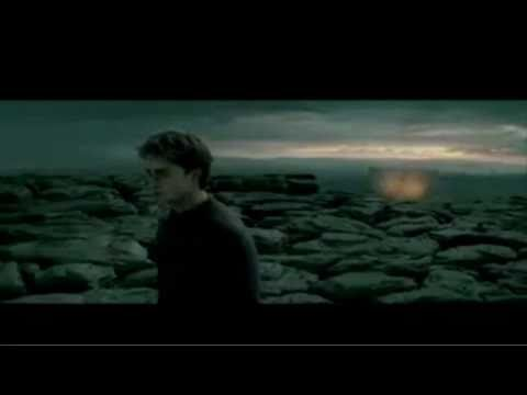 Harry Potter and the Deathly Hallows: Ministry of Magic