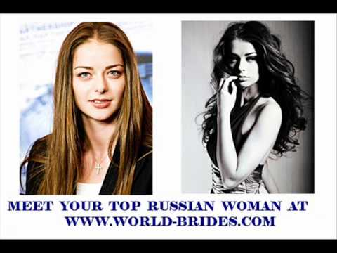 Youtube Best Russian Brides 68