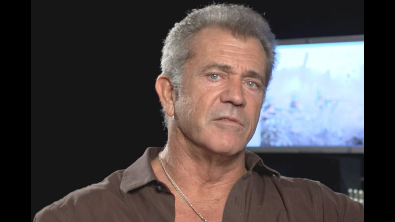 mel-gibson-asshole-interview-dirty-chav-girls-naked