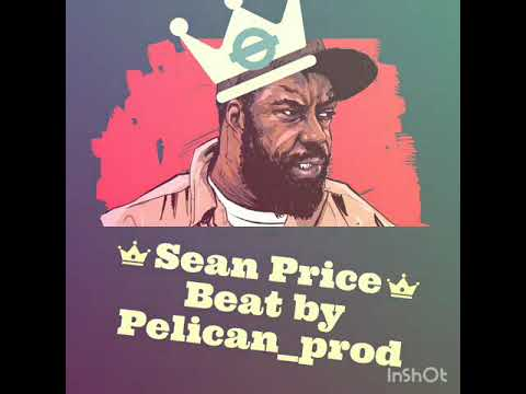 Pelican_prod - Storm (RIP Sean Price) mp3