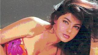 Koi Aashiq To Koi Deewana - Betaaj Badshah (1994) Full Song