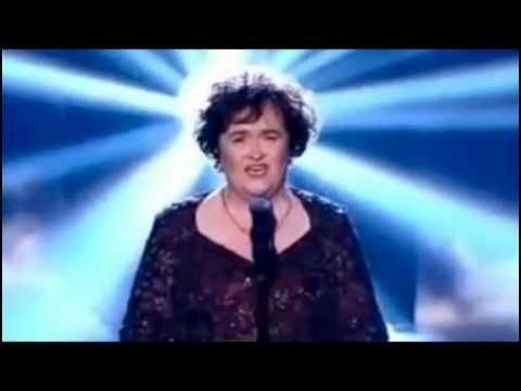Susan Boyle  Silent Night  Music    Lyrics   Download
