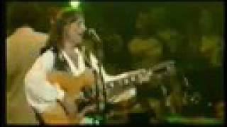 Roger Hodgson Co-founder of Supertramp wrote this song when he was ...