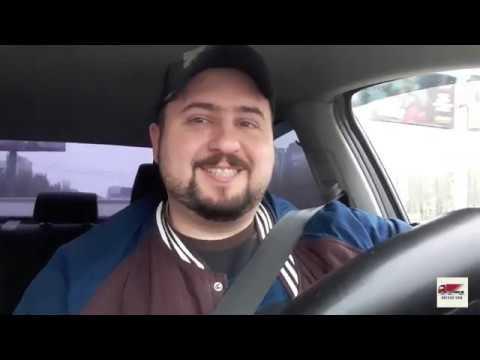 Ухожу из такси. Часть 2: 5 причин/Как обманывает Яндекс.Такси