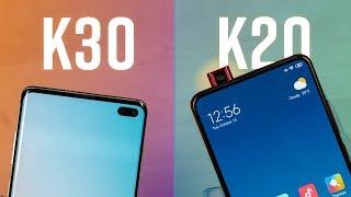 Đây mới là smartphone ĐỈNH NHẤT 2019 của Xiaomi!