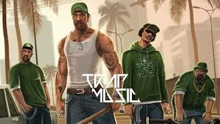 GTA Sun address Theme Song : GTA Music remix Trance Mix Song New DJ remix Tranding Song - Best trance ever