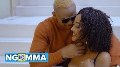 Otile Brown - SAMANTHA (Official Video)sms 7300933 to 811