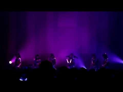 SiAM&POPTUNe通信 Vol.13(シャムポップチューンつうしん) H∧L音楽プロデュースによるアイドルユニット SiAM&POPTUNe(シャムポップチューン) 「brisk...