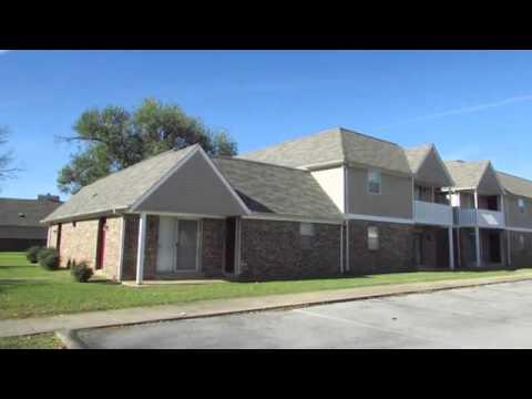 Nottingham Apartments in Murfreesboro, TN - ForRent.com