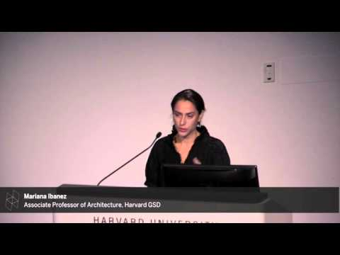 Symposium on Architecture: Organization or Design?
