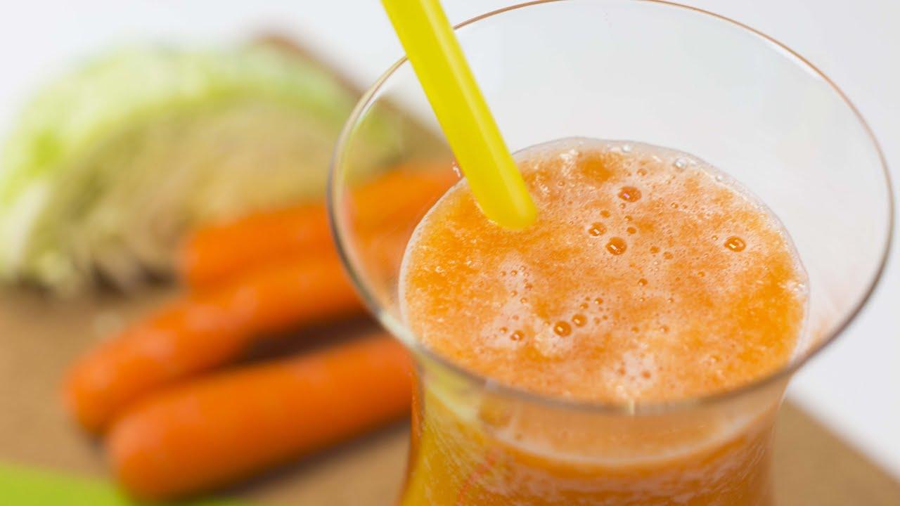 Как приготовить овощной антистресс коктейль | коктейли для похудения в блендере рецепты
