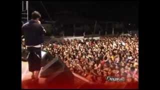 Banda Tanakara Ao Vivo em Macapá/AP - DVD COMPLETO