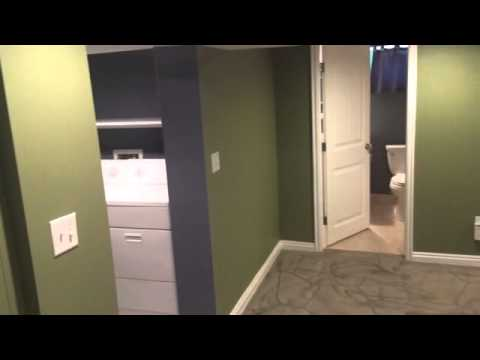 926 South Greenwood Terrace Salt Lake City, UT 84105 - FRE Property Management