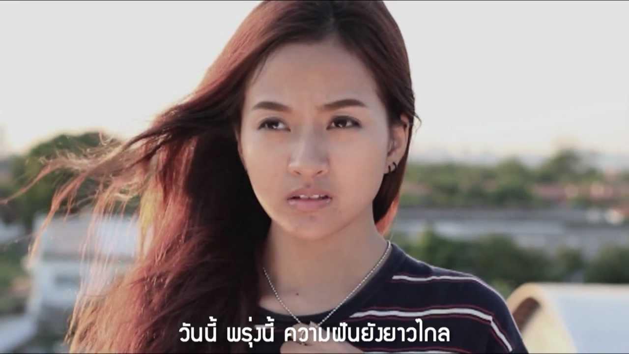 Photo of เพลง ปล่อย – ปล่อย Bodyslam feat.ป๊อด Moderndog [UNOFFICIAL MV]