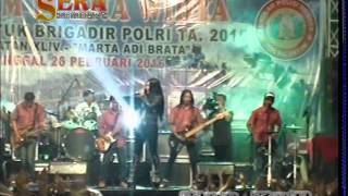 Video SERA - NITIP KANGEN - LOVINA AG FEAT MAZ SYAIFUL - LIVE SPN BANGSAL MOJOKERTO download MP3, 3GP, MP4, WEBM, AVI, FLV Agustus 2017