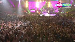 Video Starfloor 2012 - Le live d'Alex Ferrari [EXCLU] download MP3, 3GP, MP4, WEBM, AVI, FLV Juli 2018