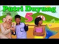 Lagu Putri Duyung Tertipu Lagi   Drama Dongeng Anak   Cerita Anak Indonesia Mp3