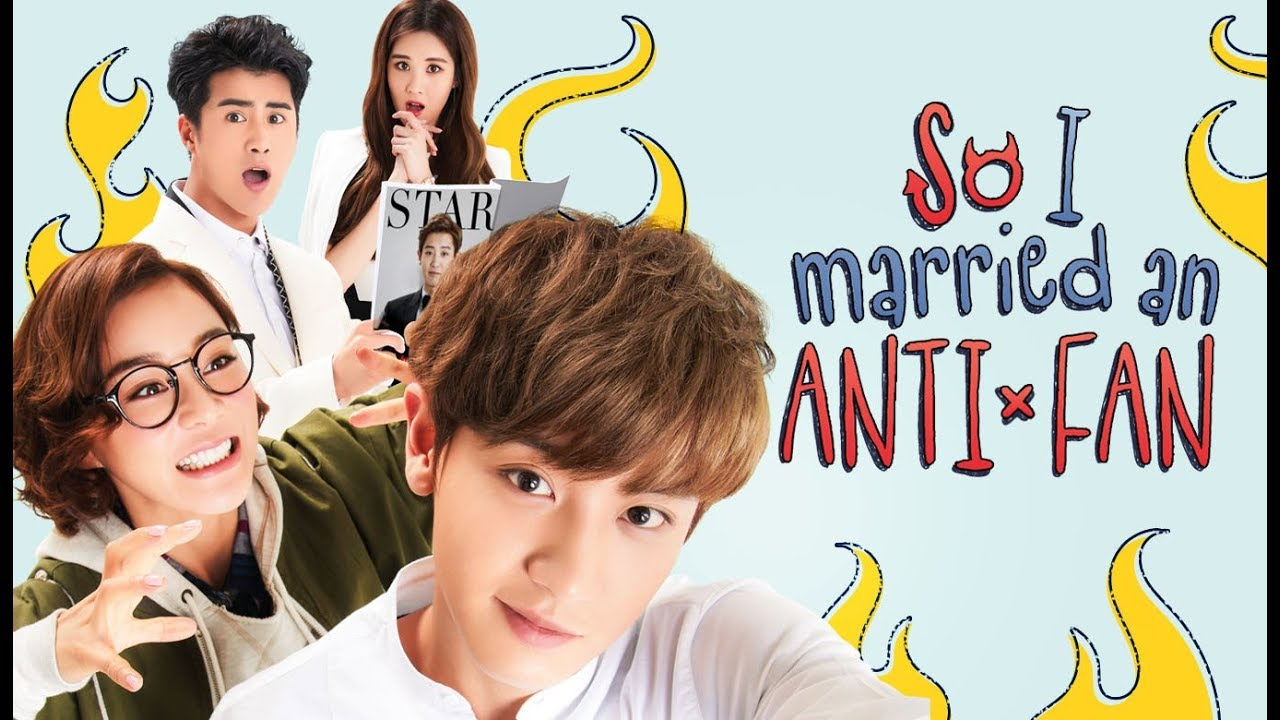 from Kaleb marriage not dating online sub espanol