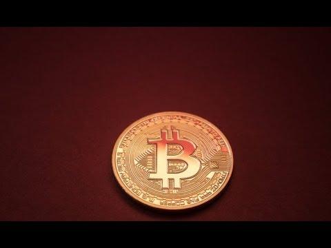 Ripple XRP On Gibraltar Exchange, Cardano Moves, New Bitcoin ETF & Market Manipulation