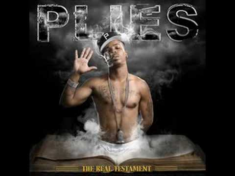 dj khaled ft. t-pain,trick daddy, and plies- im so hood