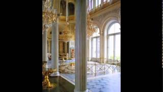 видео Музеи Венеции