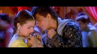 SRK Lover Awesome Status Viedo || Inn kadmo me saanse war de || WhatsApp status||