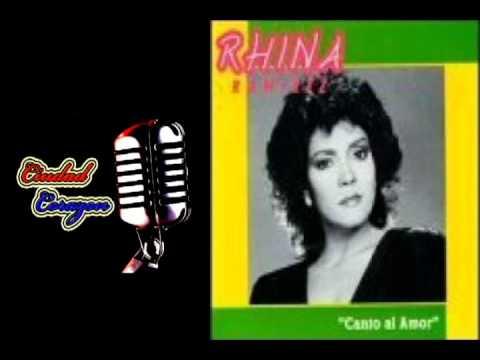 rhina-ramirez---artista-dominicana---perdona-amor---ciudad-corazon