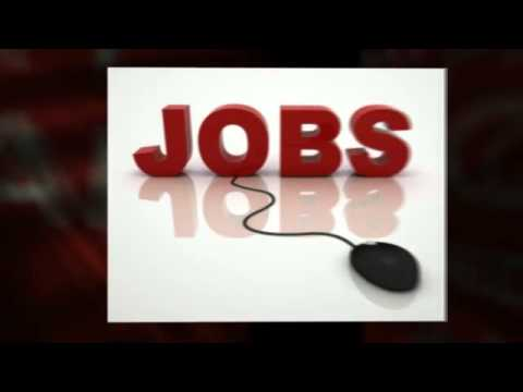 Jobs Hiring In Houston | Houston TX Jobs