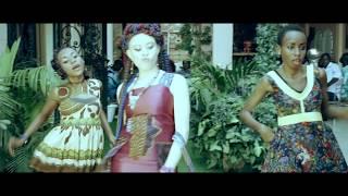Falone Maty-Eru-Official video