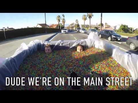Rocco Pool Tube Search Videos