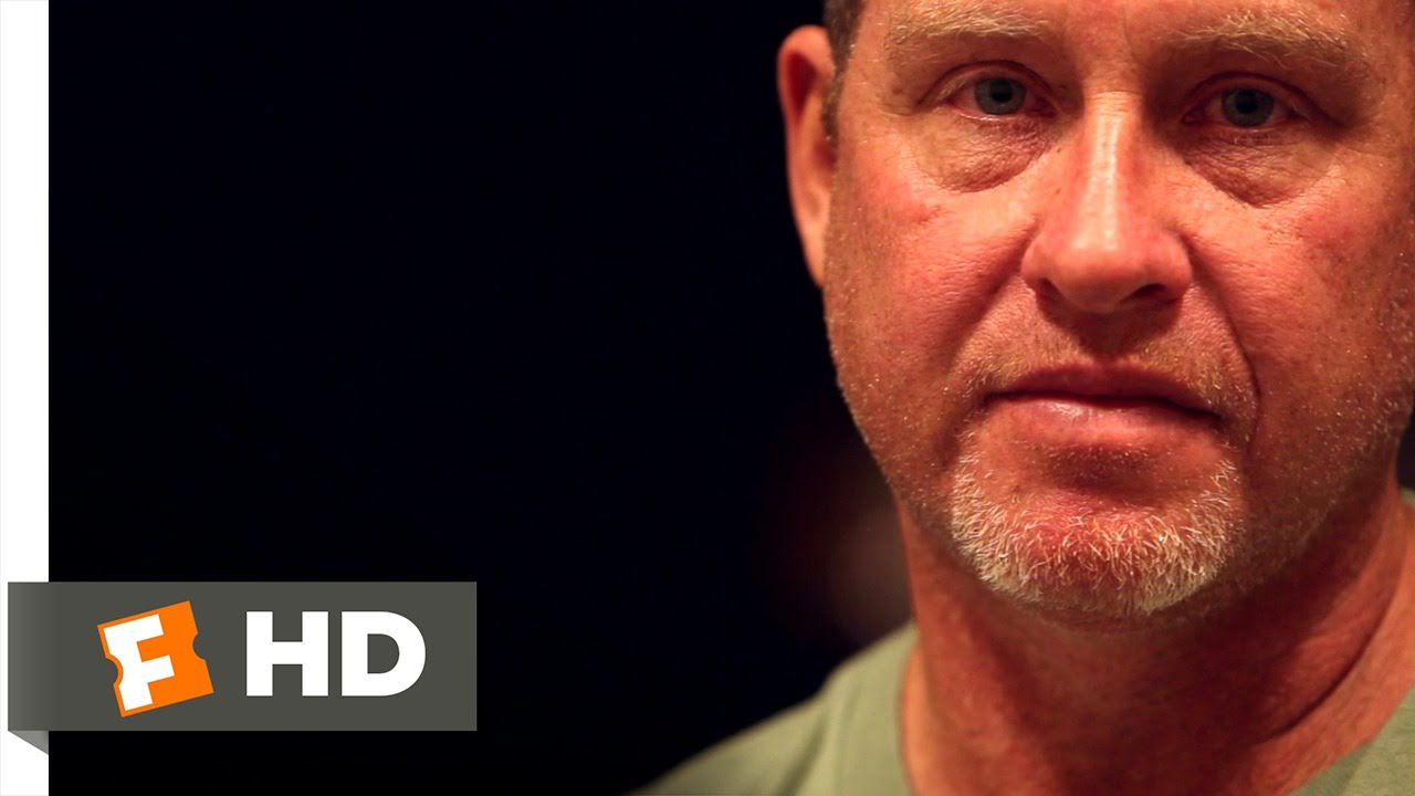 Bully (4/9) Movie CLIP - Target On His Back (2011) HD