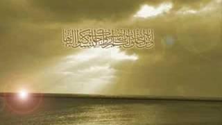 Labbayk: Rymes of praise