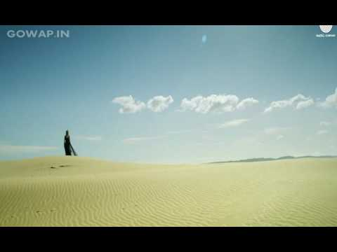 Zaalima Full Hd Video Song | Raees