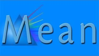 Mean | Learn British English with Britlish