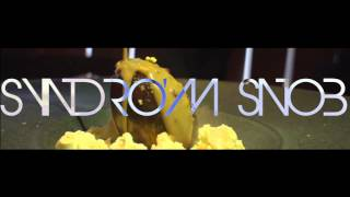 Momo - Syndróm Snob prod. Abe