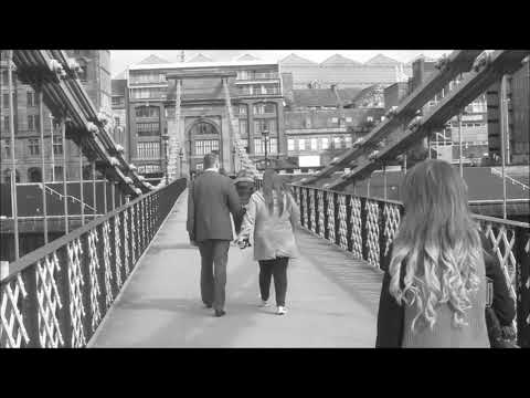 Old friends coming home to Glasgow Music by Billy Campbell