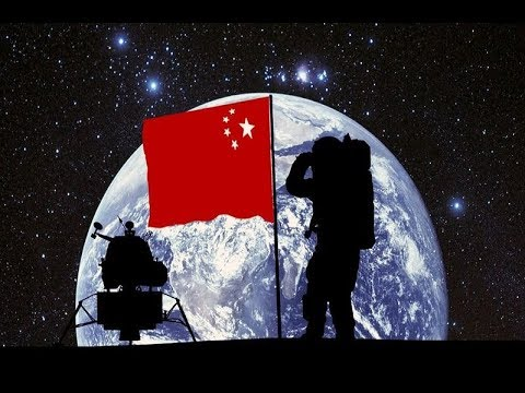 (2017) Im Lauf der Zeit - Ein Ausflug zum Mond | Doku HD
