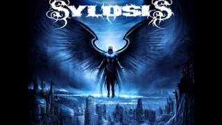 Watch Sylosis Blind Desperation video