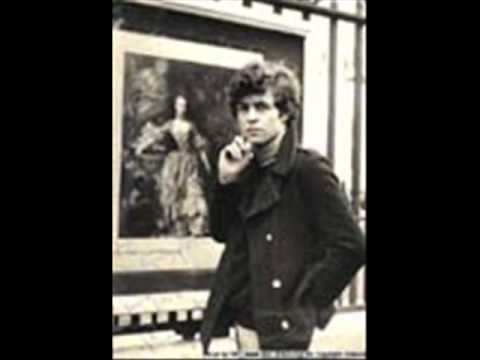 Bolan Marc - The Woodland Rock