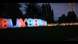 Bumbershoot 2015 Recap Video