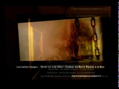 Les belles images III / Galerie La Boxde YouTube · Durée:  1 minutes 14 secondes