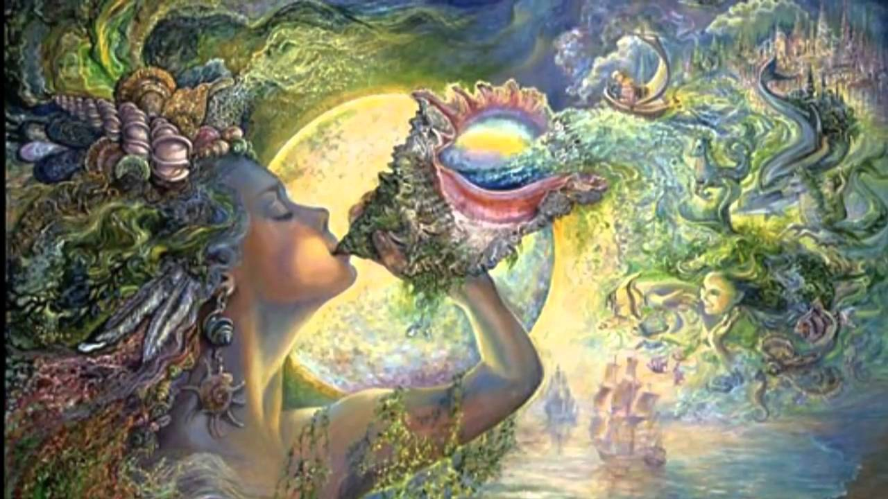 Amazing Josephine Wall Art Images - The Wall Art Decorations ...