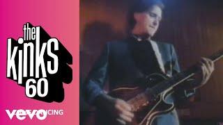 The Kinks - Come Dancing