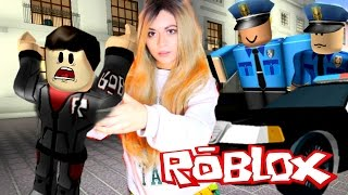 SHE FIRED ME SO I ROBBED HER STORE!! | Roblox Ro Citizens Roleplay