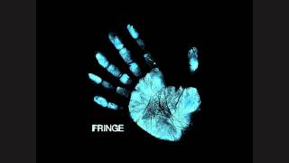 """Fringe"" Theme - Remix / Another Version (Produced by Calm Min…"